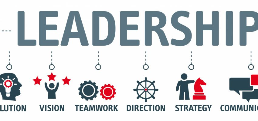 Leadership-Website-